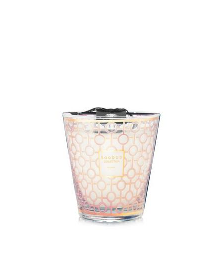 Baobab Collection Women Max 16 Scented Candles