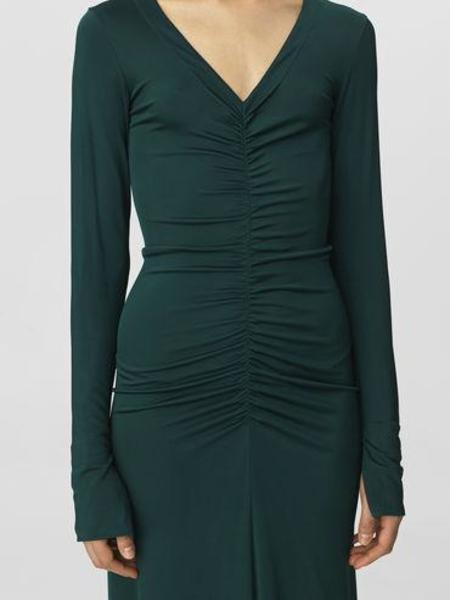By Malene Birger Lurara Dress