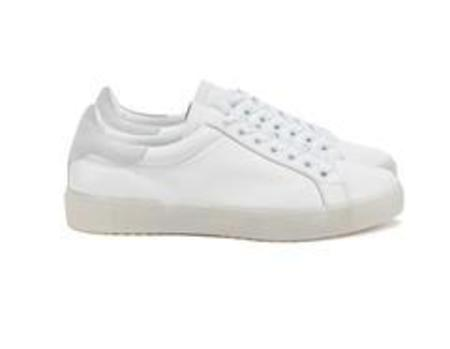 Department of Finery Melrose Sneaker