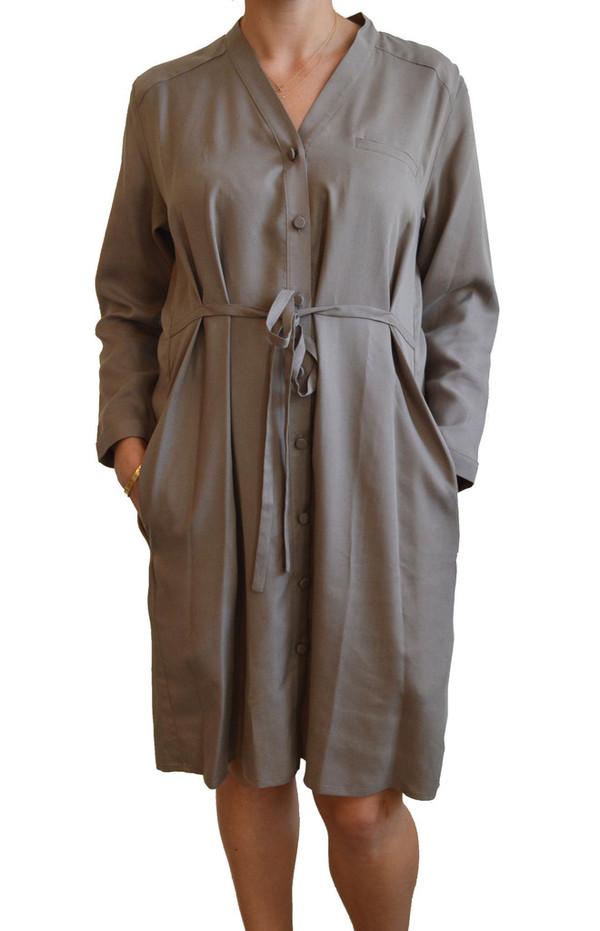Babe Palette Dress