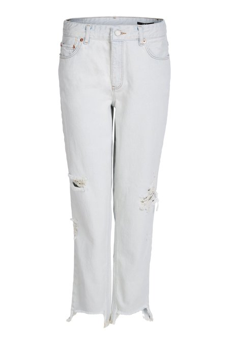 SET Idaho Jeans - Light Blue