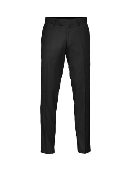 Tiger of Sweden Main 3 Trousers - Black