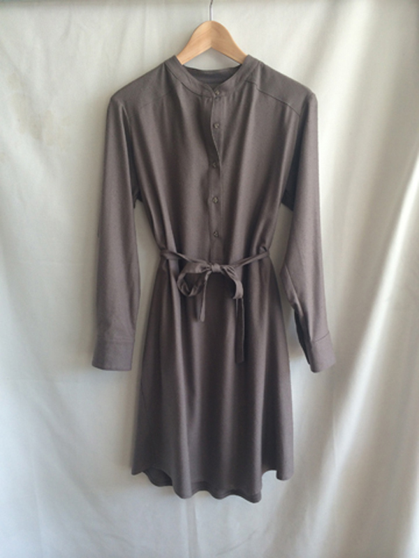 dace juniper dress