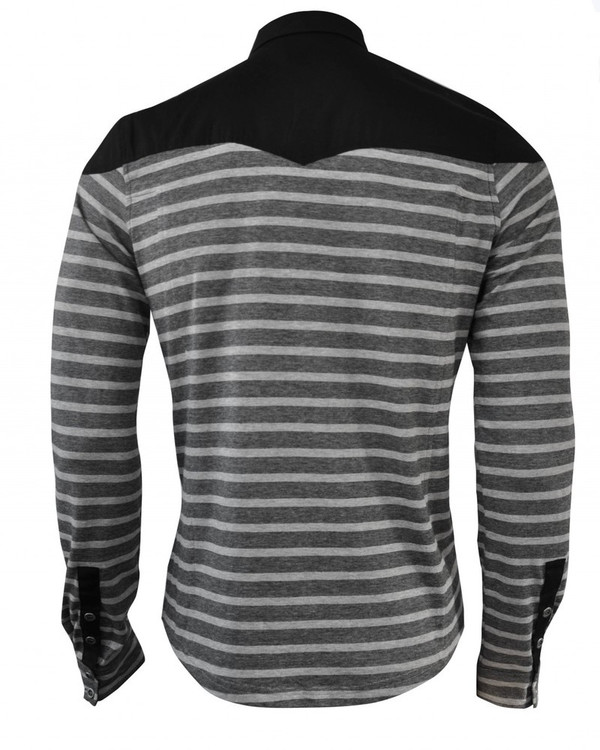 Bolongaro Trevor Wenlock Shirt