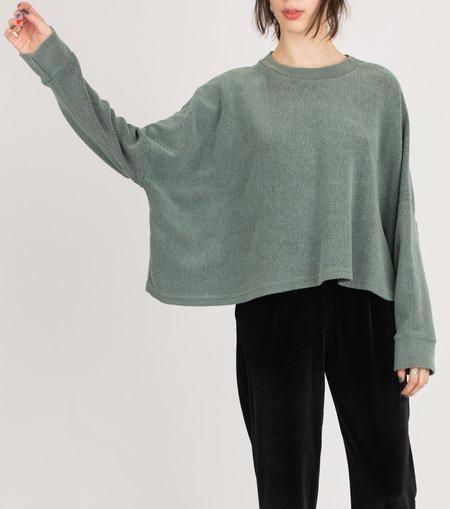 Joah Brown Epic Long Sleeve Sweatshirt