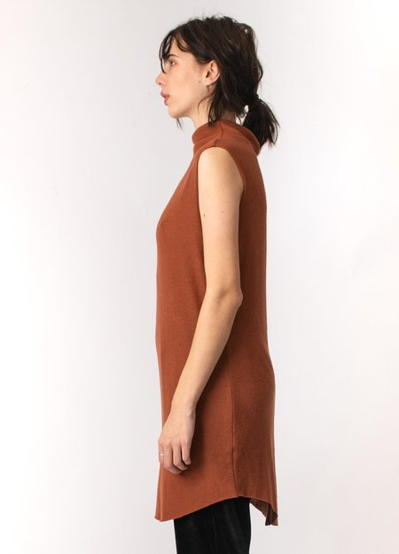 Joah Brown Lenox Dress