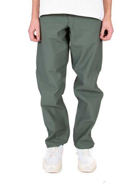 Stan Ray OG Painter Pant - Olive Sateen