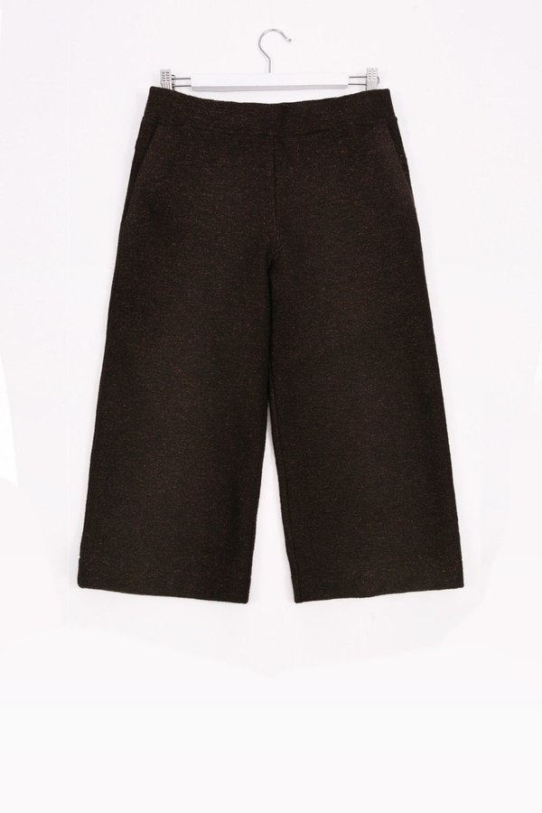 The FOUR Hazel Crop Pants