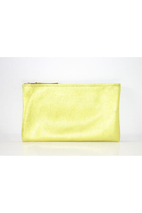 Ara Handbags Clutch No. 3