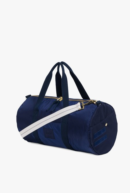 HERSCHEL SUPPLY CO Sutton Duffle Bag - Peacoat