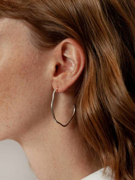 5a92705d1 Earrings from Indie Boutiques: Sale | Garmentory
