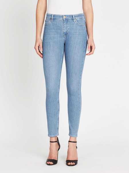 MiH Jeans Bridge Jean - Dreaming