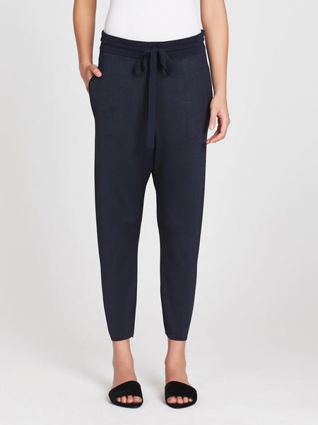 C & M Camilla And Marc Lucille Pant