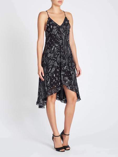 IRO Bagda Dress