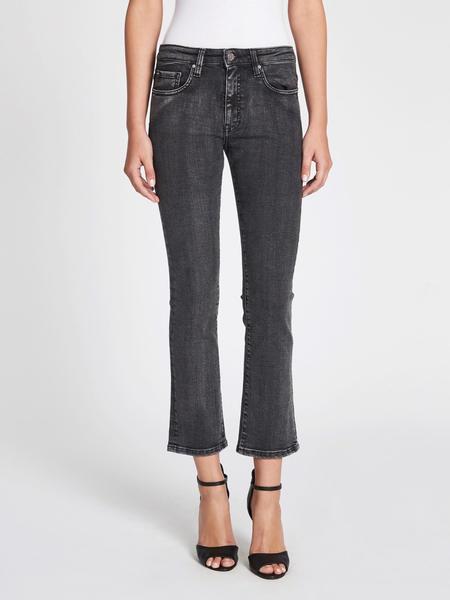 IRO Jama Jeans - Black