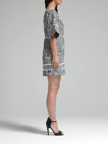IRO Tawny Dress