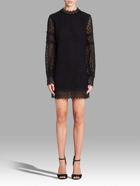 IRO Kara Dress