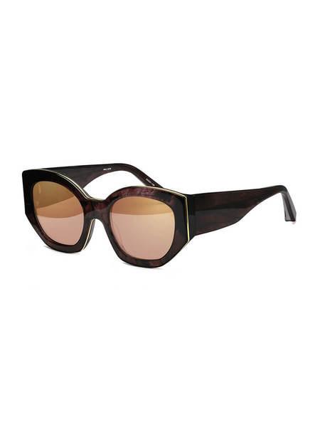 Elizabeth and James Anderson Sunglasses