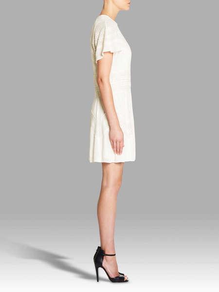 IRO Vilda Dress
