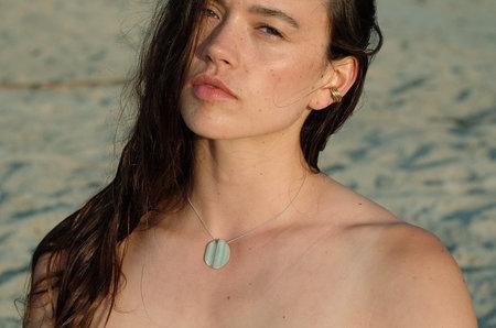 Luiny Marea Collar