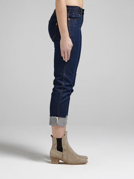 Genetic Denim Birkin Jean