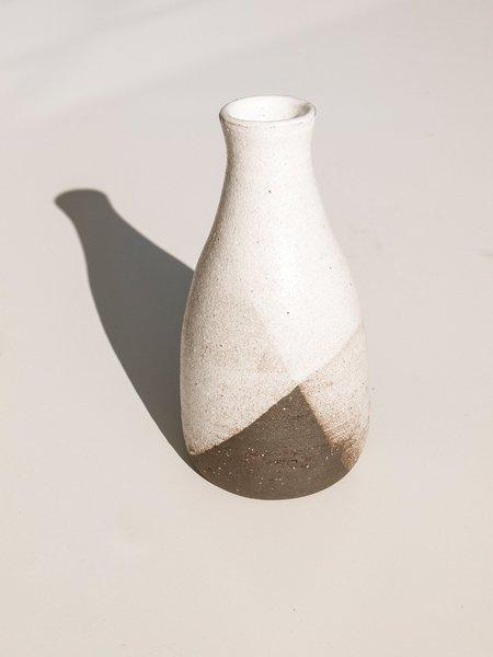 Kerryn Levy Landscape Bud Vase #2