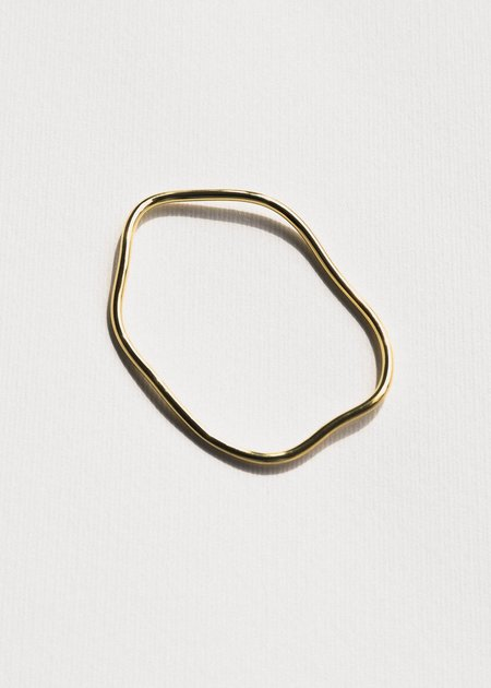 Jasmin Sparrow D'Orsay Bangle Bracelet