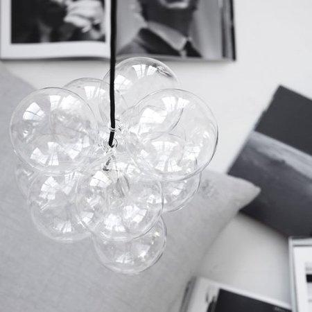 House Doctor Cluster pendant light