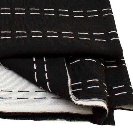 1x2 Finnish Wool throw/blanket