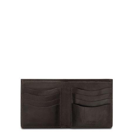 M0851 WA 73 Wallet