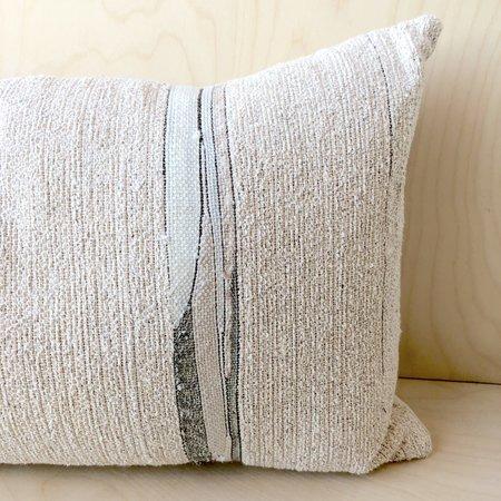 Jess Feury Natural Landscape Pillow #1