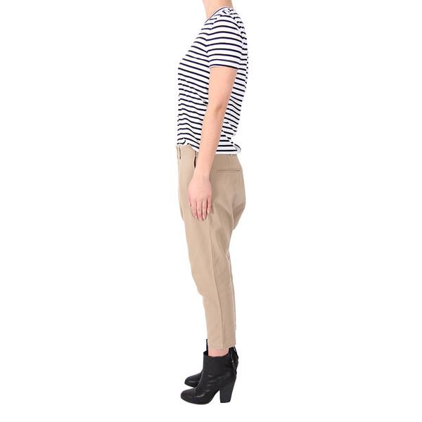 NLST Harem Chino Pants
