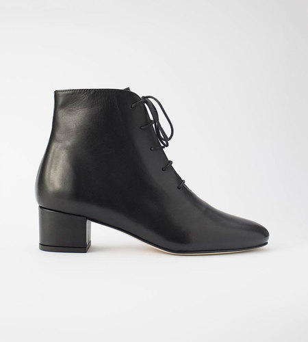 Auprès Félicie boot - black