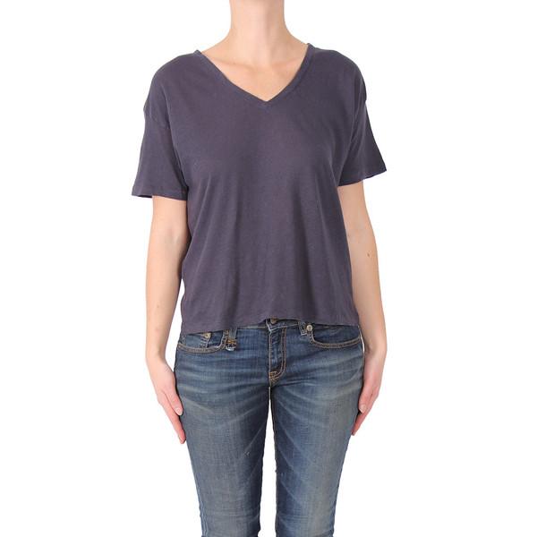 NLST Classic V-Neck T-Shirt