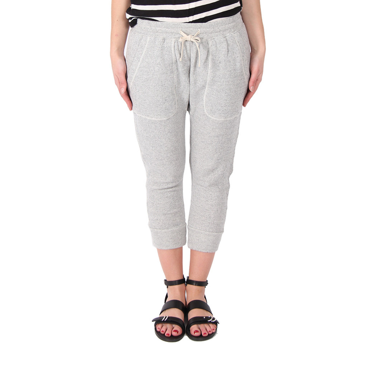 Harem Pants Fashion In Toronto Stores
