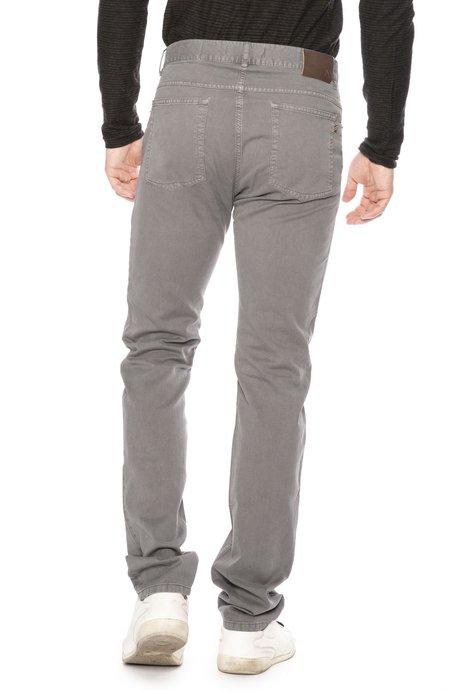Billy Reid 5 Pocket Corduroy Pant