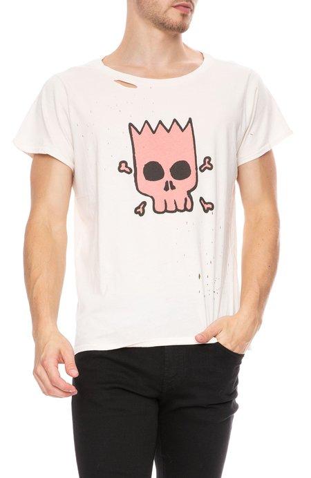 Garcons Infideles Bart T-Shirt