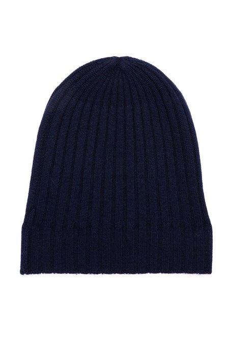 Hartford Cashmere Blend Knit Beanie