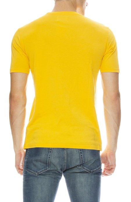 RON HERMAN X GOODLIFE Crew Neck T-Shirt