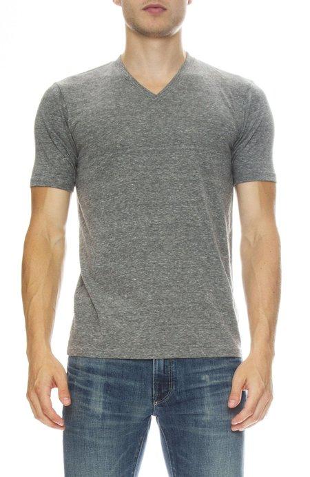 RON HERMAN X GOODLIFE V Neck T-Shirt
