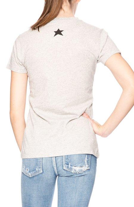 Bella Freud French Women T-Shirt