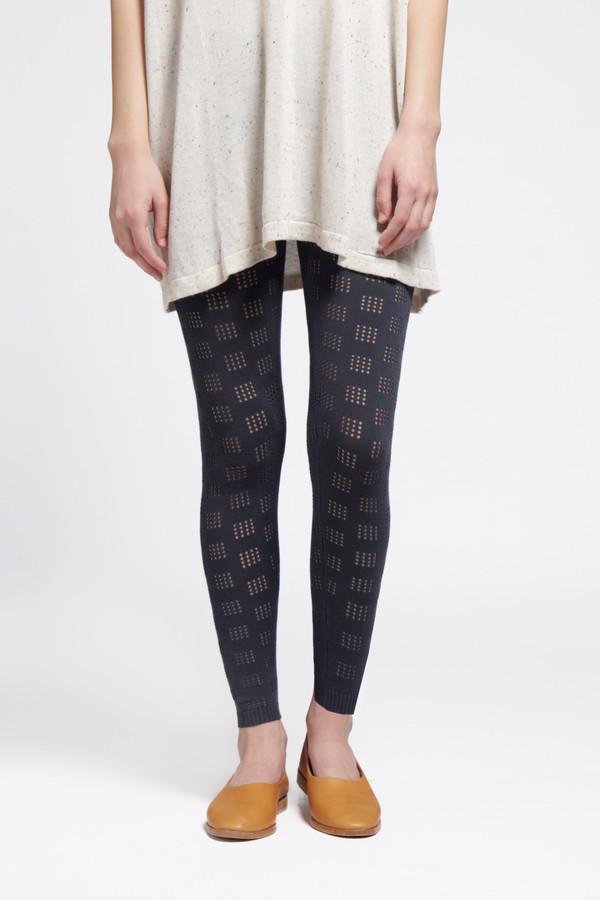 Screen Legging