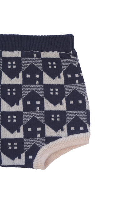Kids' Micaela Greg Village Short