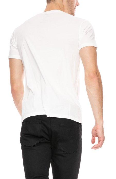 Thinking MU Ole T-Shirt - Snow White
