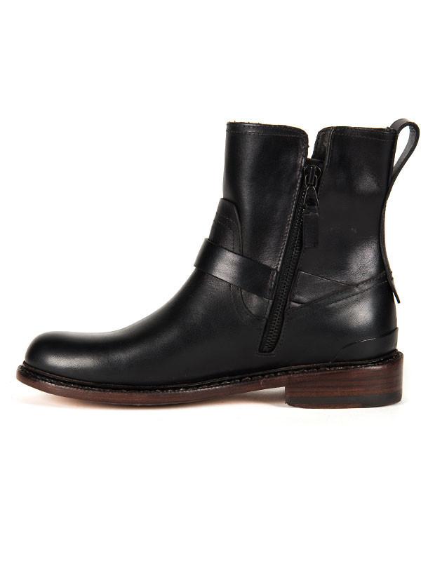 Rag & Bone Ashford Boots