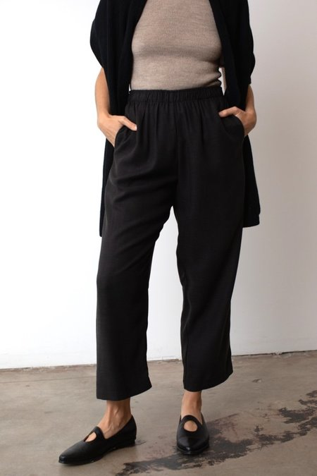 OR Elastic Pant - Midnight