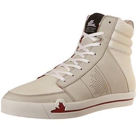 Pajar Bronx Sneakers