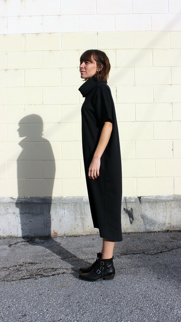 Emerson Fry lindsay dress
