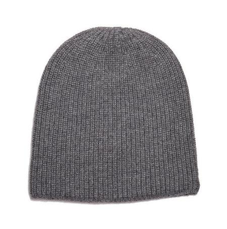 American Trench Cashmere Beanies