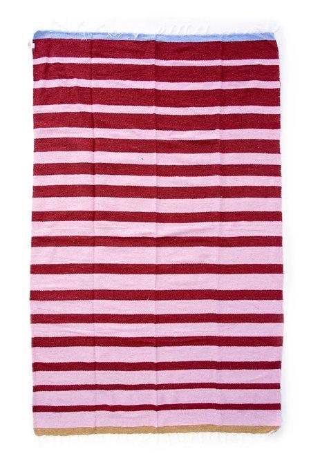 Nipomo Marea Towel